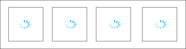 widget-loaders