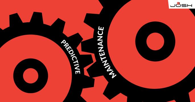 Predictive Maintenance (1).png