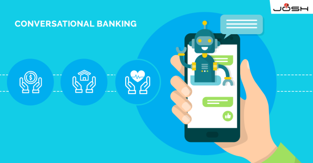 Banking and Chatbots